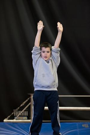wca-fall2014-wed-teens-trapeze-0001