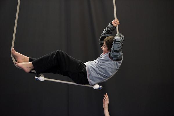 wca-fall2014-wed-teens-trapeze-0014