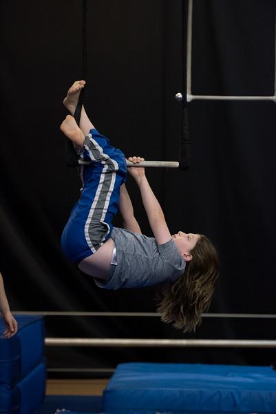 wca-fall2014-wed-teens-trapeze-0019