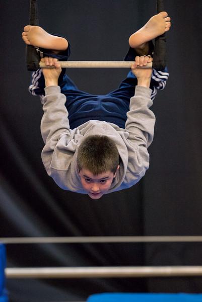 wca-fall2014-wed-teens-trapeze-0021