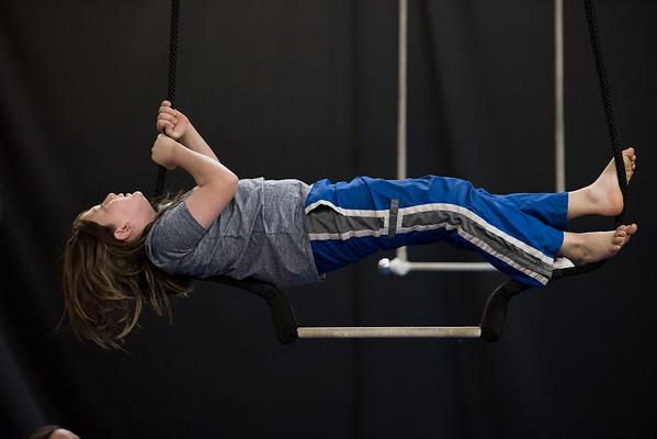 wca-fall2014-wed-teens-trapeze-0018
