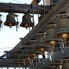 Bells in Naperville Carrilon