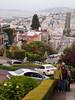 """<A HREF=""""http://en.wikipedia.org/wiki/Lombard_Street_(San_Francisco)"""">Lombard Street</A>, San Francisco"""