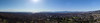 Panorama from 320'