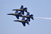 Blue Angels (1)