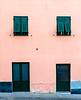 Borghetto Di Vara, Italy