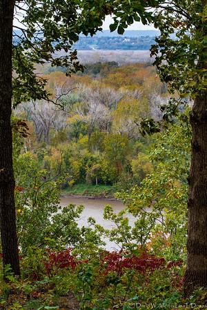 Missouri River Scenic Overlook  LLD_0897