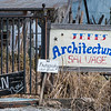 Jeffs Architectural Salvage  DWA_1177