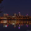 Kansas City from Kaw Point _D750876