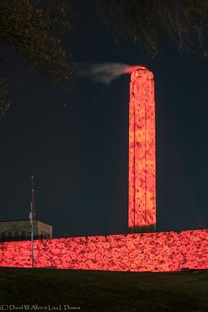 The Liberty Memorial _D755991