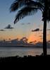 Sunrise on Atlantis Beach 3
