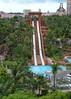 Challenger Slide