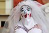 La novia 2