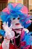 """<span style=""""color:#FBEC5D"""">¡Hasta luego!</span></em> Segundo Premio en el Concurso Fotográfico Carnaval de Alhama de Granada 2011"""