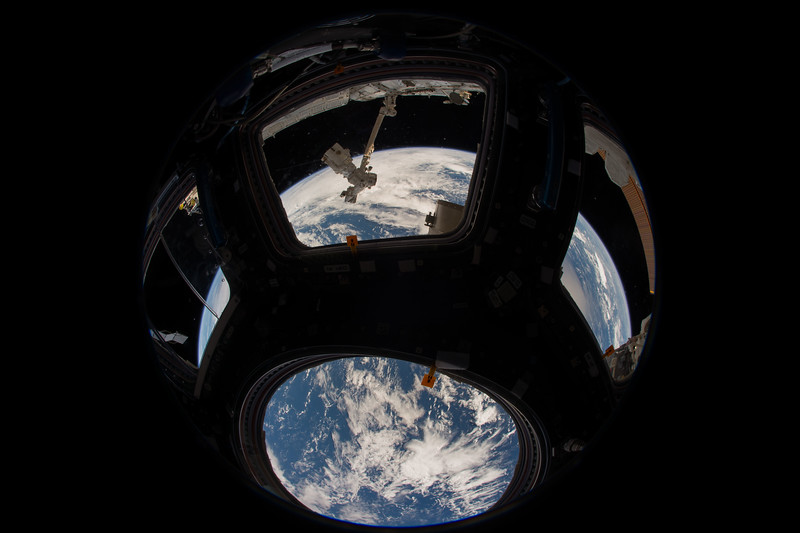 iss049e041943