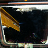 iss040e086799