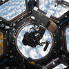iss051e038040