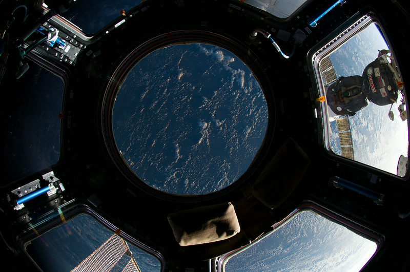 iss040e063701