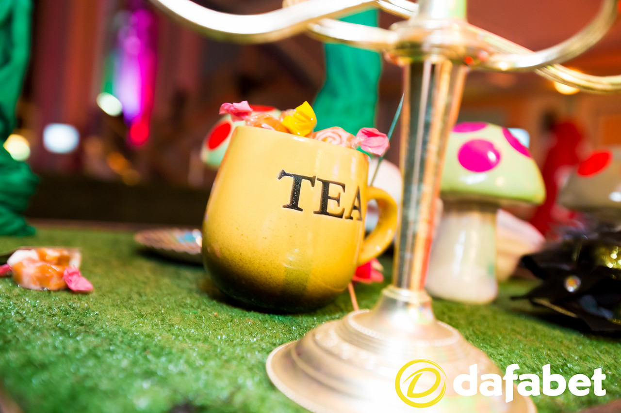 Lyceum Media Dafabet VIP Party February 3rd 2016 @ TROXY - ©Copyright Paparazzi VIP Photography - www.paparazzivip.com - simon@paparazzivip.com