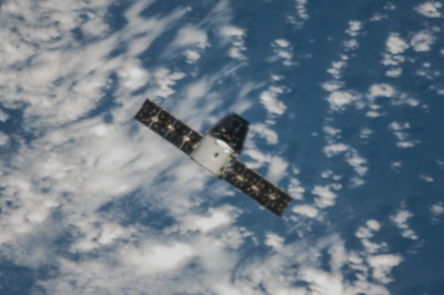 iss041e020366