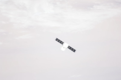 iss041e020349