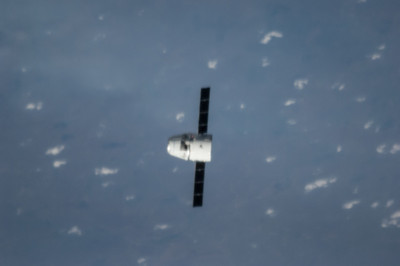 iss041e020358
