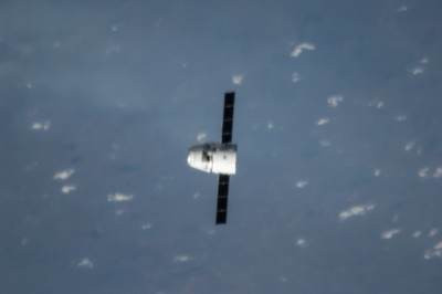 iss041e020359
