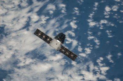 iss041e020365