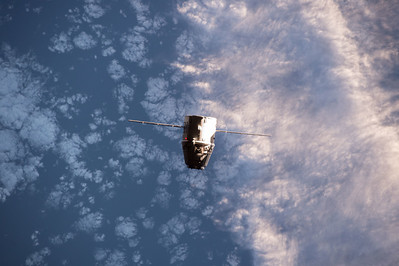 iss042e120880