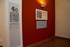 40º Aniversario del Ateneo de Málaga