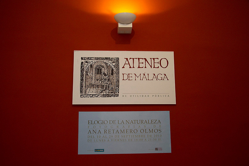 Ateneo de Málaga