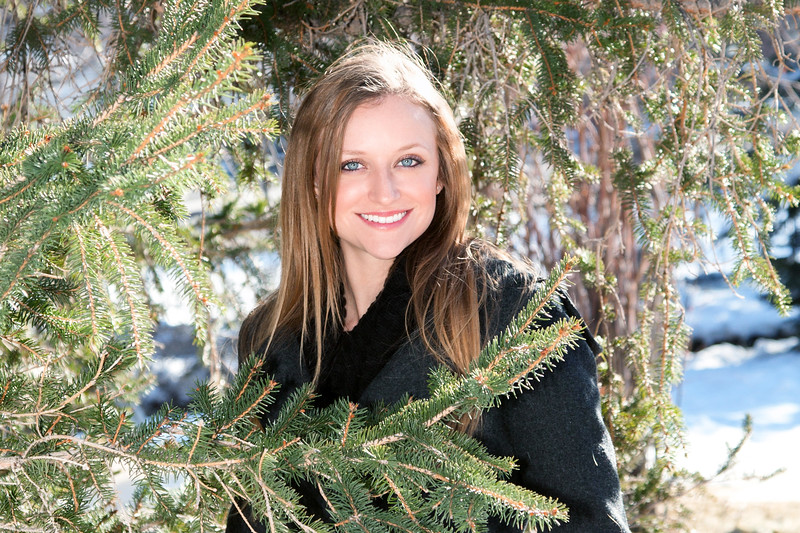 Brianna, by Bootleg Photo, Reno, NV.