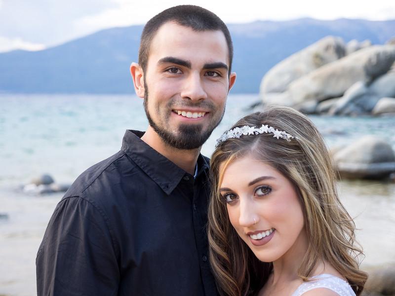 "Photo by Wedding Shots, Wedding Photography,  <a href=""http://www.weddingshots.org"">http://www.weddingshots.org</a>, Reno, NV."