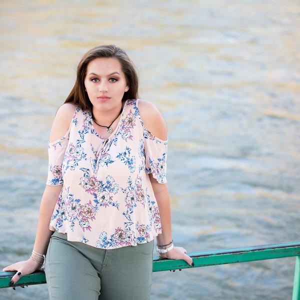 Ken and Vesta Photography. www.kenandvesta.com