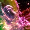 Horsehead Nebula – Barnard 33