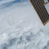 iss049e029628