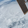 iss049e029638