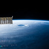 iss053e120426