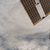 iss049e028864