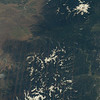 iss040e059559