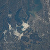 iss039e000542