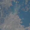 iss039e000549