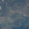 iss039e000547