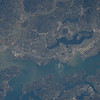iss039e000536