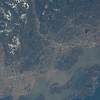 iss039e000534