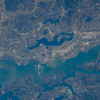 iss039e000537