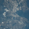iss040e113147
