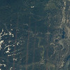 iss040e059557