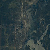 iss040e059556