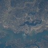 iss039e000545